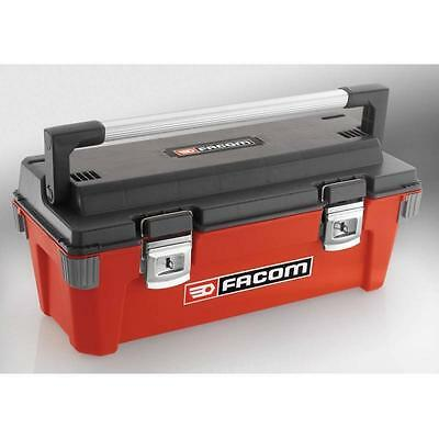 Sale!  Facom Bp.p26 Large 26″ Professional Heavy Duty Tool Box