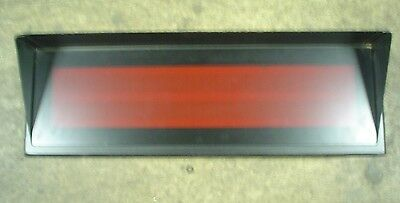 Used Red Lion display LMC20000 - 60 day warranty