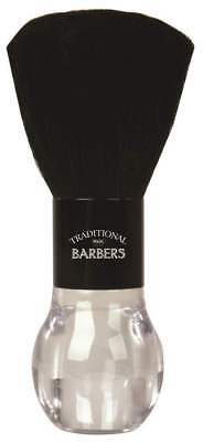 Wahl Barbers Neck Brush