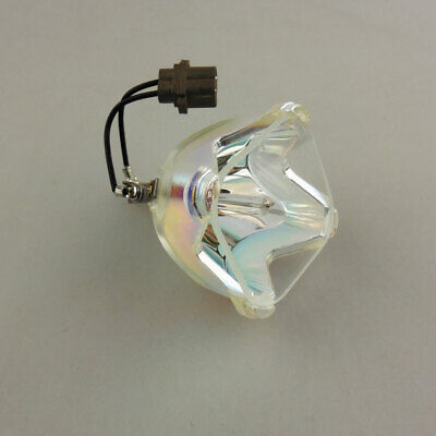 ELPLP29/V13H010L29 Bare Lamp for EPSON EMP-S1+/EMP-S1h/EMP-TW10H Projector