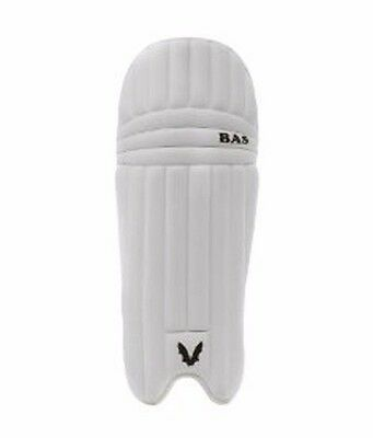 BAS Bow 20/20 Cricket Batting Pads (Youth & Adult) + AU Stock +Free Ship & Extra