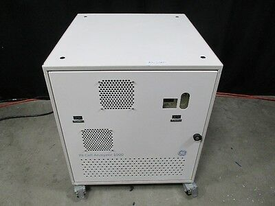GE IN Cell Analyzer 1000 Cooling Cart