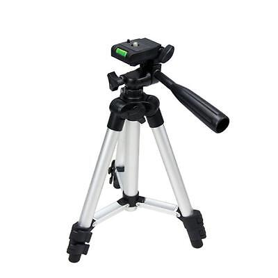 Universal Portable Extendable Tripod Stand For Sony Canon Nikon Olympus Camera