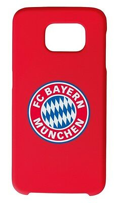 back cover samsung galaxy s7 fc bayern m nchen. Black Bedroom Furniture Sets. Home Design Ideas