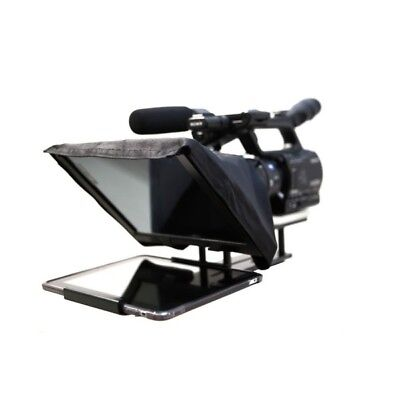LCD4Video Teleprompter Kit for iPad-3