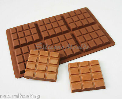 Sugarcraft Amp Chocolate Moulds Decorating Tools Baking