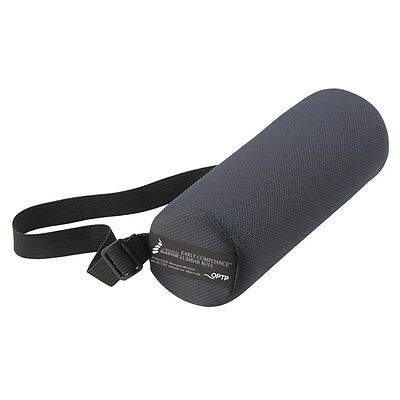 OPTP Original McKenzie Early Compliance Lumbar Roll - #704
