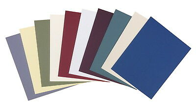 Crescent Mat Board Assortment, 20 X 32 in, 14-Ply Thickness, Gray