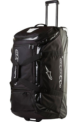 Alpinestars MX Transition Gear Bag Fahrertasche Motocross Reisetasche Enduro SX