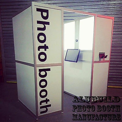 Photo Booth, Business for sale L@@K..!!!