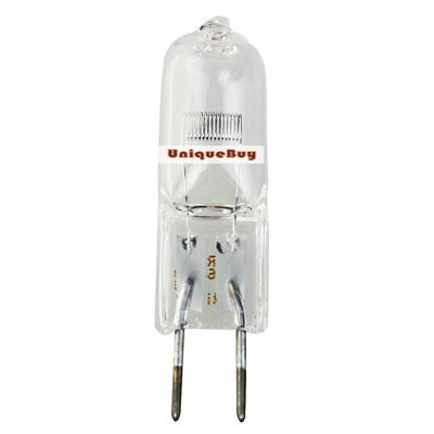 Halogen Bulbs 150W 24V G6.35 for OSRAM HLX 64640 64642 FCS Medical Surgical Lamp