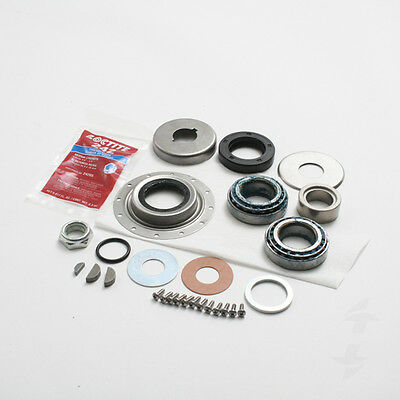 InSinkErator - 13281A - Bearing Seal Kit