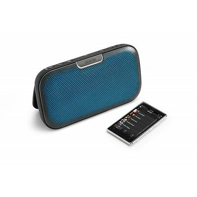 Envaya Portable Bluetooth Speaker