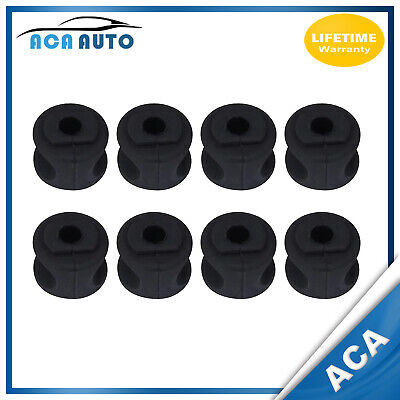 """2"""" LEVELING LIFT KIT for DODGE RAM 1500 4WD 2006-2020 Forged Billet USA Stock"""