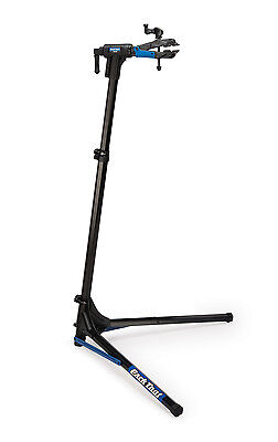 Park Tool PRS-25 Bike Cycling Portable Team Issue Repair Stand Workstand