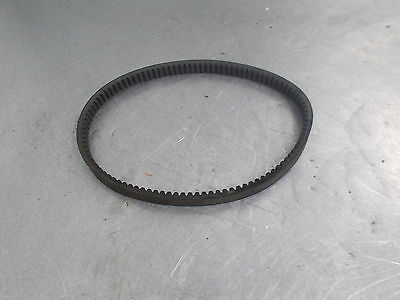 Honda Vision Nsc 110 Engine Drive Belt