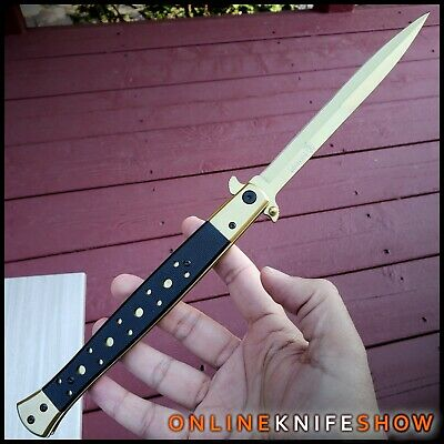 TACTICAL FIXED BLADE DRAGON CLAW Hunting Survival Combat Dagger Knife w/ SHEATH