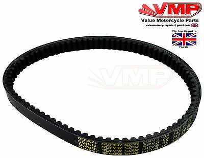 743-20-30 Scooter Drive Belt For Nipponia Miro 125