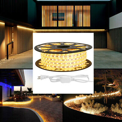 4 x Warm White 1M 3.3Ft Battery Powered 20 LED Copper Wire String Fairy Light