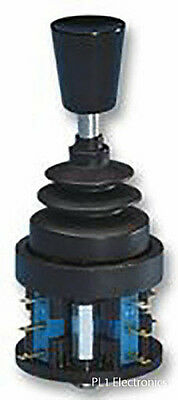 Euchner - Ket 1234 - Joystick Switch