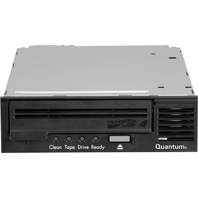 Quantum MR-L4MQN-05 Quantum LTO Ultrium 4 Data Cartridge - LTO Ultrium LTO-4 - 8