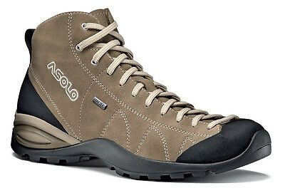 Asolo Iguana GV Walking Boot (Ex-Display)