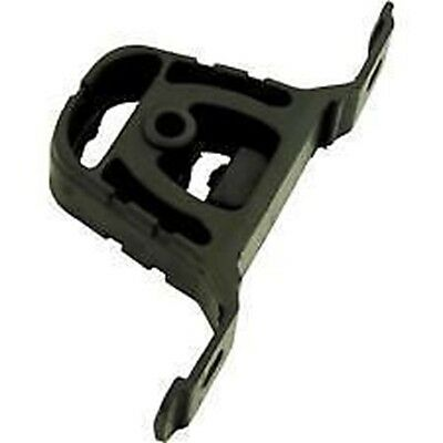 Emr170 -  Bmw Exhaust Rubber Mount Hanger Mounting
