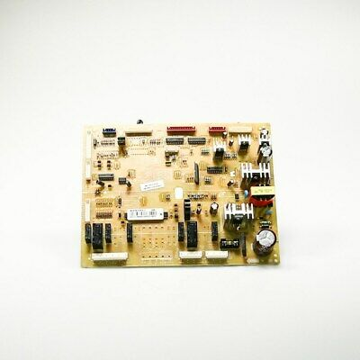 Refrigerator Power Control Board | SAMSUNG DA41-00669A |  GENUINE OEM Part
