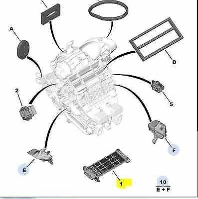 P 0900c1528005537b in addition For Electric Heating Element Wiring Diagram further Car Battery Terminal Bolts as well 171650 2006 300 C Hvac Issue further 71716958 Interruttore Riscaldamento Per Fiat Modello Multipla 360733569657. on dodge heater ceramic