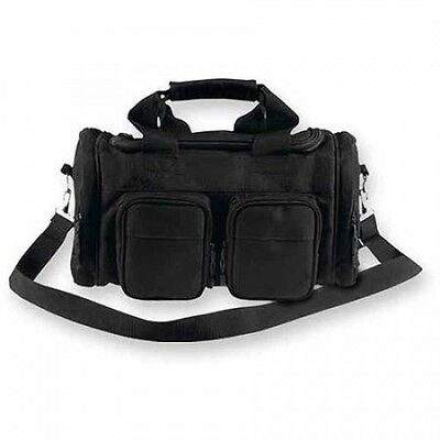 Standard Range Bag with Strap. Free Delivery