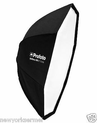Profoto 5.0ft RFi Octa Softbox