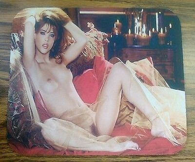 New Sexy Nude Woman Mouse Pad Mats Mousepad Hot Gift