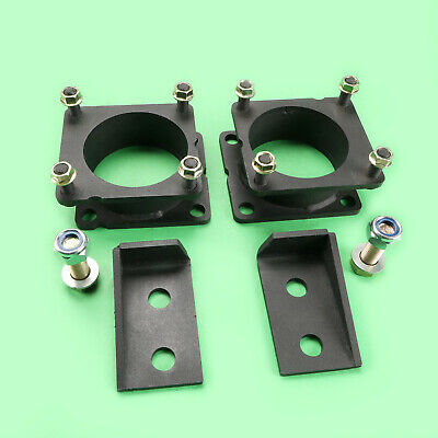 """Steel Lift Kit Front 2/"""" Rear 2/"""" for Explorer Mountaineer 06-10 2WD 4WD"""
