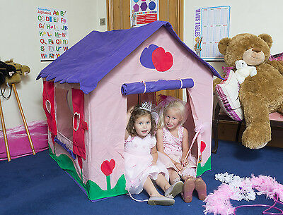 Playhouses Outdoor Toys Amp Activities Toys Amp Games Page 8