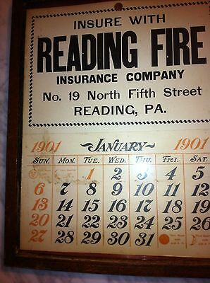 INSURANCE SIGNS & PLAQUES, banking and insurance  collectibles, fire fighters