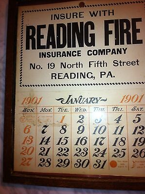 Insurance Signs & Plaques