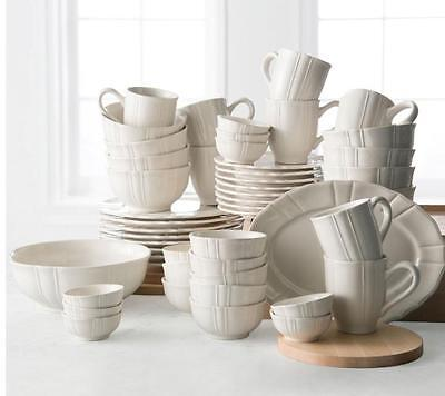 Charming Jcpenney Corelle Dinnerware Sets Ideas - Best Image Engine . & Charming Jcpenney Corelle Dinnerware Sets Ideas - Best Image Engine ...
