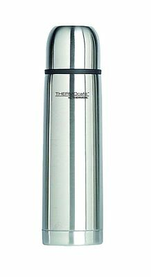 Thermocafe by Thermos -181261-B, 0,5l