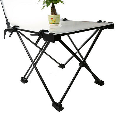 60x130cm Foldable Photo  Shooting Table for Still Life Product Photography