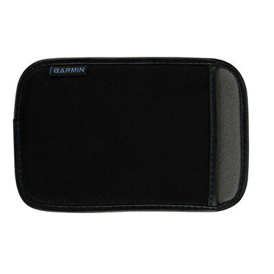 Garmin 010-11792-00 Universal 4point3 Inch Soft Carrying Case