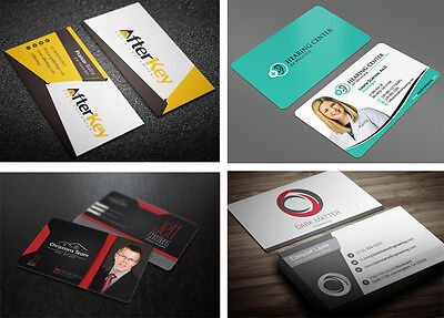 Professional Custom Logo Design, Brochure, Business Card, Flyer, Poster