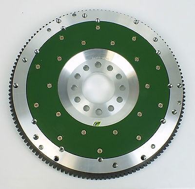 Jaguar E Type/XJ6 4.2 Lightweight Aluminium Flywheel