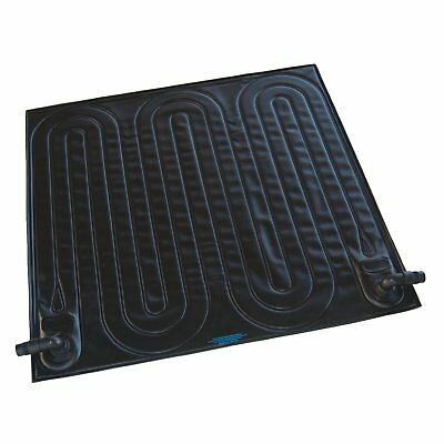 Solarpro EZ Mat Solar Heater for Above-Ground Swimming Pools