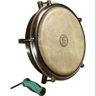 Pearl Travel Conga 28cm. Shipping Included