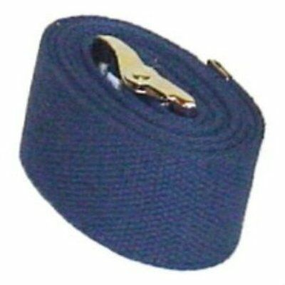 Kinsman Gait Transfer Belt - Blue #8035X