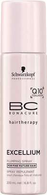 Bc Excellium Collagen Plumping Spray Conditoner 200Ml