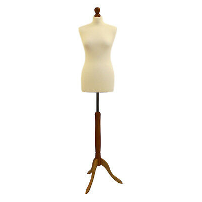 Female Male Child Tailor Dummies Dummy Dressmaker Mannequin Bust With Stand