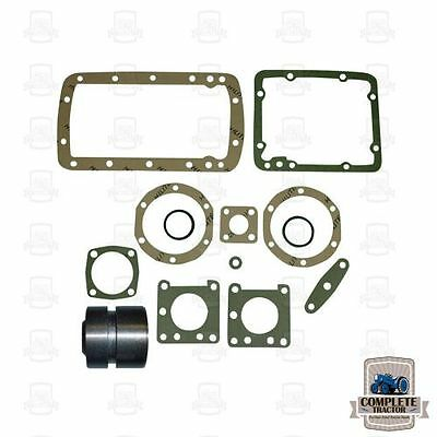Hydraulic Lift Repair Kit for Ford Tractor 2N 8N 9N