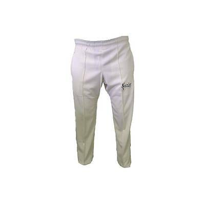Funky Pro JUNIOR Cricket Trousers