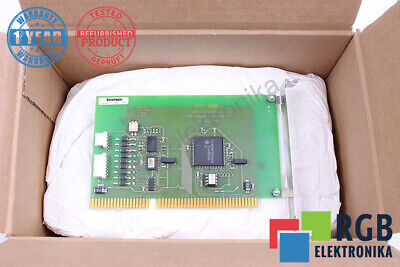Lp033/19A Vpc Collection Isa-Touch-Controller 12M Warranty Id16338